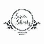 Susana Schmitz
